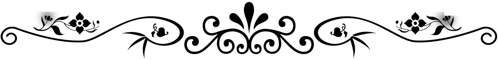 CooltPainting Kinderschminken, Facepainting, Henna Tattoos - Trenner2