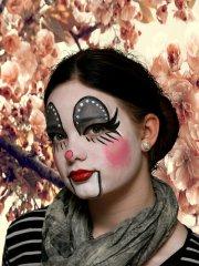 Clown_3.jpg