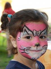 Hello_Kitty2.jpg