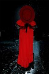 Kleid_Schwarz-Rot.jpg