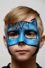 PJ Masks - Catboy