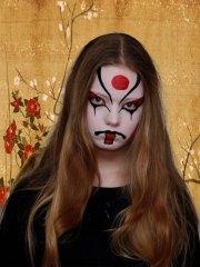Geisha_Kriegerin_4.jpg