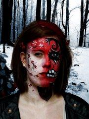 Snowwhite_RedRose_1.jpg