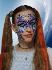 BlueLila_Fantasy1.jpg